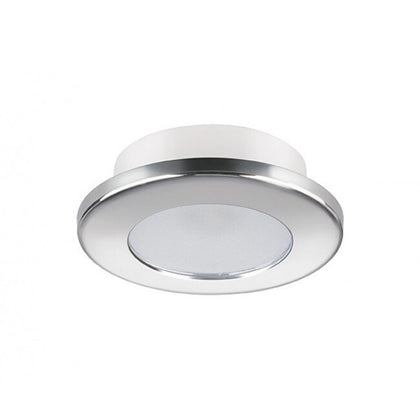 TED CT IP LED