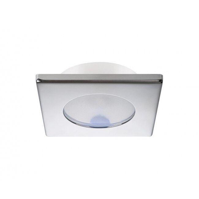 Bryan CT 2W IP66 - LED Downlight