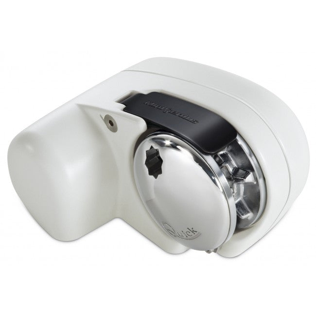 GP2 500 Horizontal Windlass
