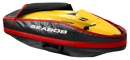 Seabob Bag For F5, F5 S & F5 SR Models