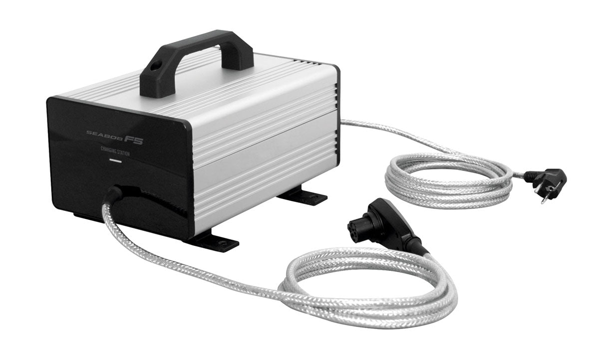 Seabob Quick Charger