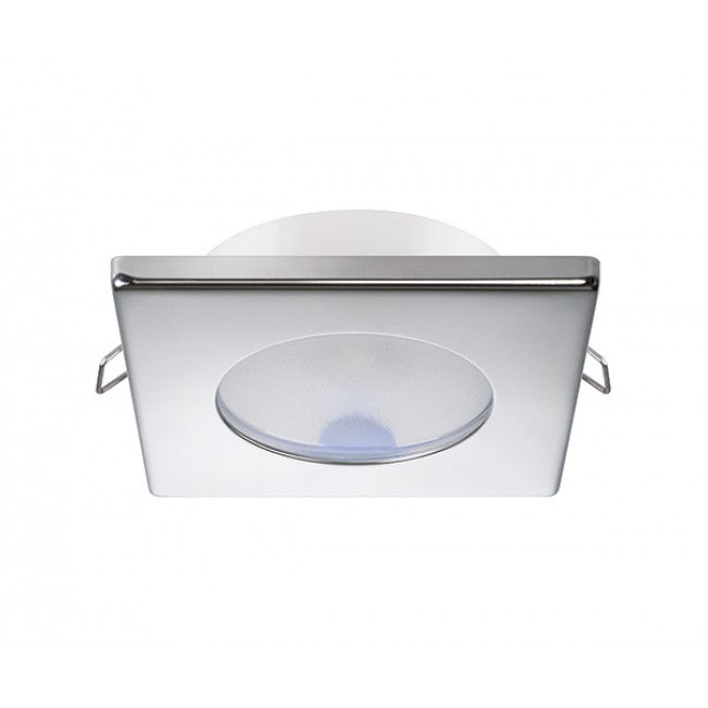 Bryan CT 2W IP40 - LED Downlight