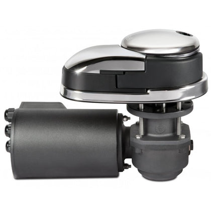 Prince DP3 Vertical Windlass