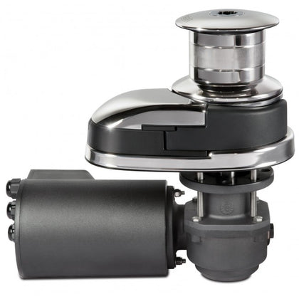 Prince DP3 Vertical Windlass with Drum