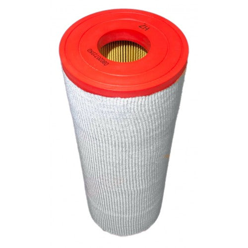 Sea Recovery Oil Water Separator Filter Element - 08020723KD
