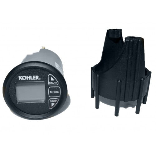Kohler Remote Digital Gauge - 2 IN - Smartcraft