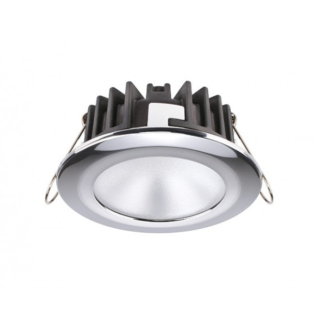 Kor XP LP LED 4W - LED Downlight