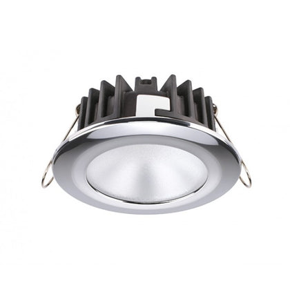 KOR XP LP LED 4W
