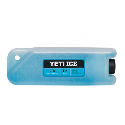 Cooler Ice Pack - 1lb