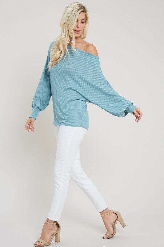Boho Thermal - SkyDenae Boutique