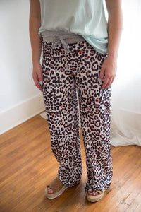 Lounge Love Pants