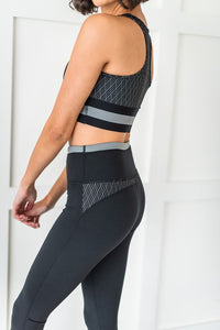 Rise Up Active Leggings