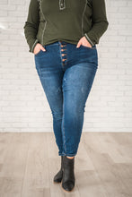 Day And Night Skinny Jeans