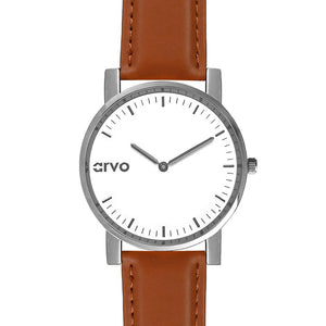 watches-arvo-silver-timeus-edison-brown