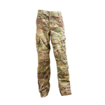 AS-IS ARMY Combat Uniform Scorpion Trousers