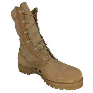 Army Combat Boots OCP (Hot Weather)