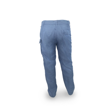 NAVY Flight Deck Trousers