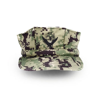 NAVY NWU Type III Woodland Cover - ACE