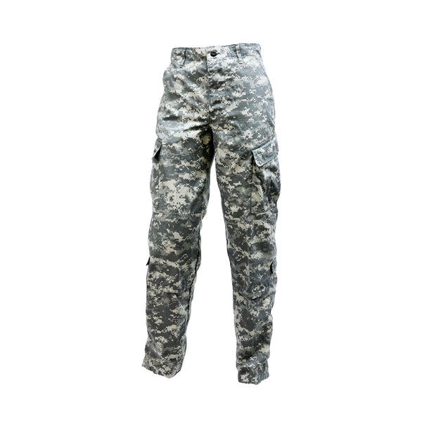 ARMY ACU UCP Trousers - FR