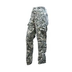 ARMY ACU UCP Trousers