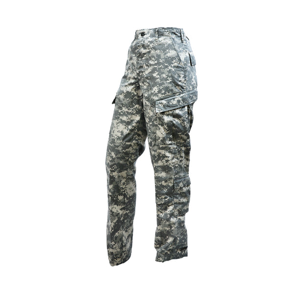 AS-IS ARMY ACU UCP Trousers