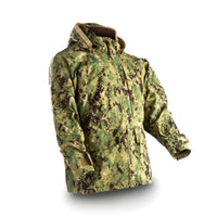 AS-IS NAVY NWU Type III Parka