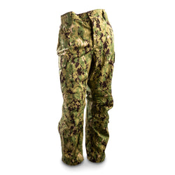 NAVY NWU Type III Trousers - Insect Shield