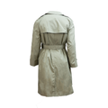 USMC Men's All Weather Coat