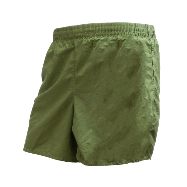 AS-IS USMC PT Shorts