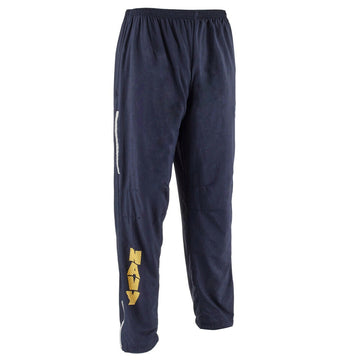 NAVY Physical Fitness Pant