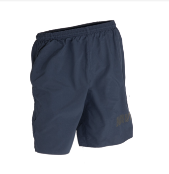 AS-IS NAVY PT Shorts -  New Balance