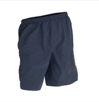 AS-IS NAVY PT Shorts - 8""