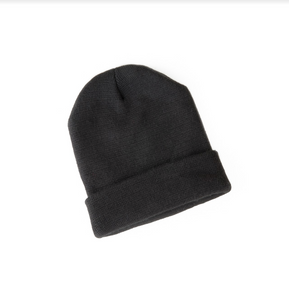 US Navy Official Knit Cap