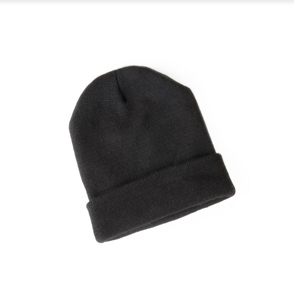 NAVY Official Knit Cap