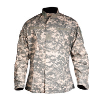 ARMY ACU UCP Coat - Insect Guard