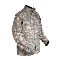 AS-IS ARMY ACU UCP Coat
