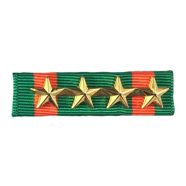 NAVY Ribbon - Navy Achievement