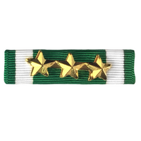 NAVY/USMC Ribbon - Navy & Marine Corps Commendation