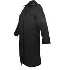 NAVY Women's All Weather Coat - No Belt