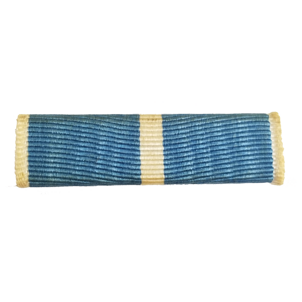 ARMED FORCES AS-IS Ribbon - United Nations Observer