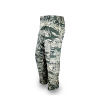 AS-IS USAF Men's RABU DTS Trousers