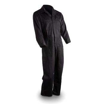 "AS-IS NAVY Coveralls - ""FR"""