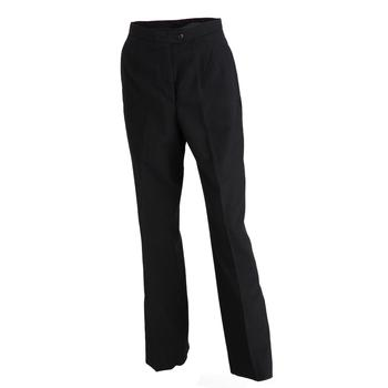 NAVY Women's NSU Trousers