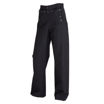 NAVY Men's SDB Jumper Trousers