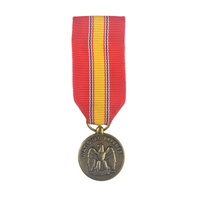 ARMED FORCES Medal - National Defense
