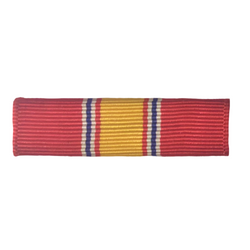 ARMED FORCES Ribbon - National defense