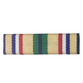 ARMED FORCES Ribbon - Southwest Asia Service