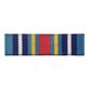 ARMED FORCES Ribbon - Global War On Terrorism Expeditionary