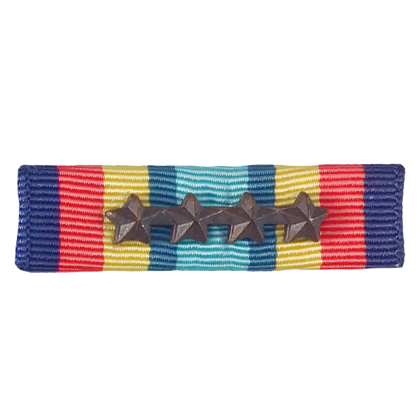 NAVY Ribbon - Navy Sea Service Deployment