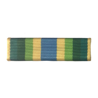NAVY Ribbon - Armed Forces Service